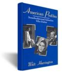 American Profiles