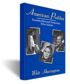 AmericanProfiles