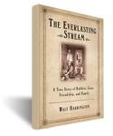 Everlasting Stream