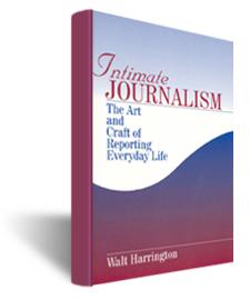 IntimateJournalism