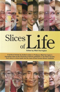 Slices of life 001